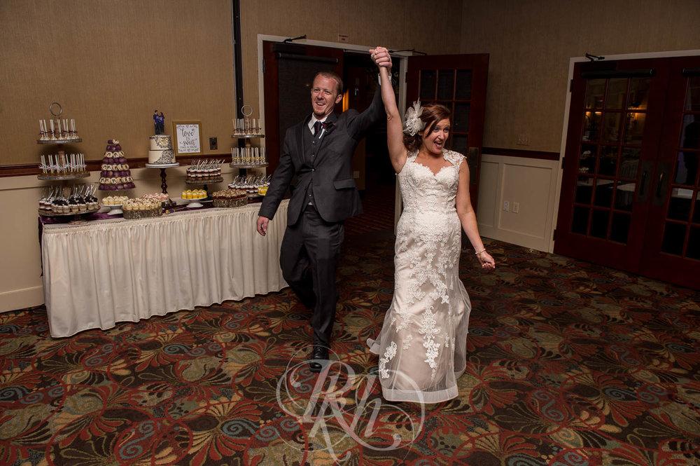 Lindsey & Jeremy - Minnesota Wedding Photography - RKH Images - Blog (42 of 52).jpg