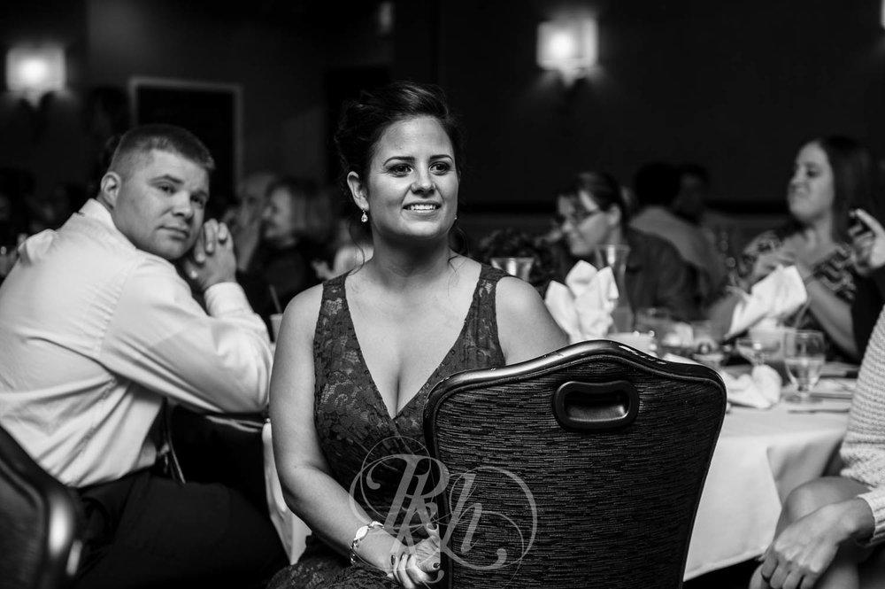 Lindsey & Jeremy - Minnesota Wedding Photography - RKH Images - Blog (43 of 52).jpg