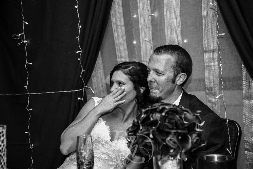 Lindsey & Jeremy - Minnesota Wedding Photography - RKH Images - Blog (44 of 52).jpg