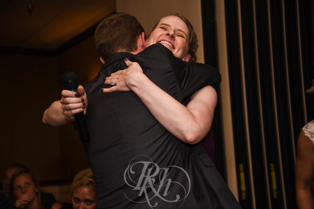 Lindsey & Jeremy - Minnesota Wedding Photography - RKH Images - Blog (46 of 52).jpg