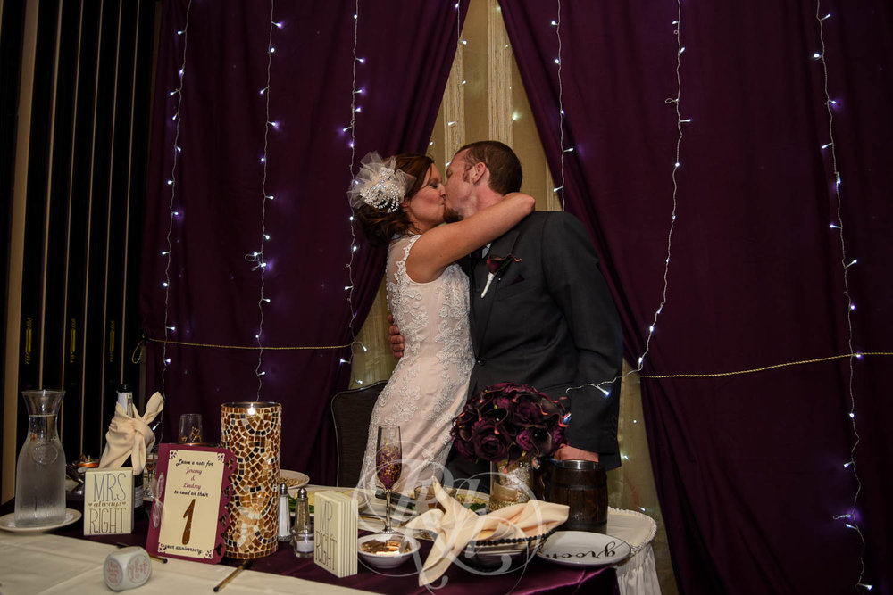 Lindsey & Jeremy - Minnesota Wedding Photography - RKH Images - Blog (45 of 52).jpg