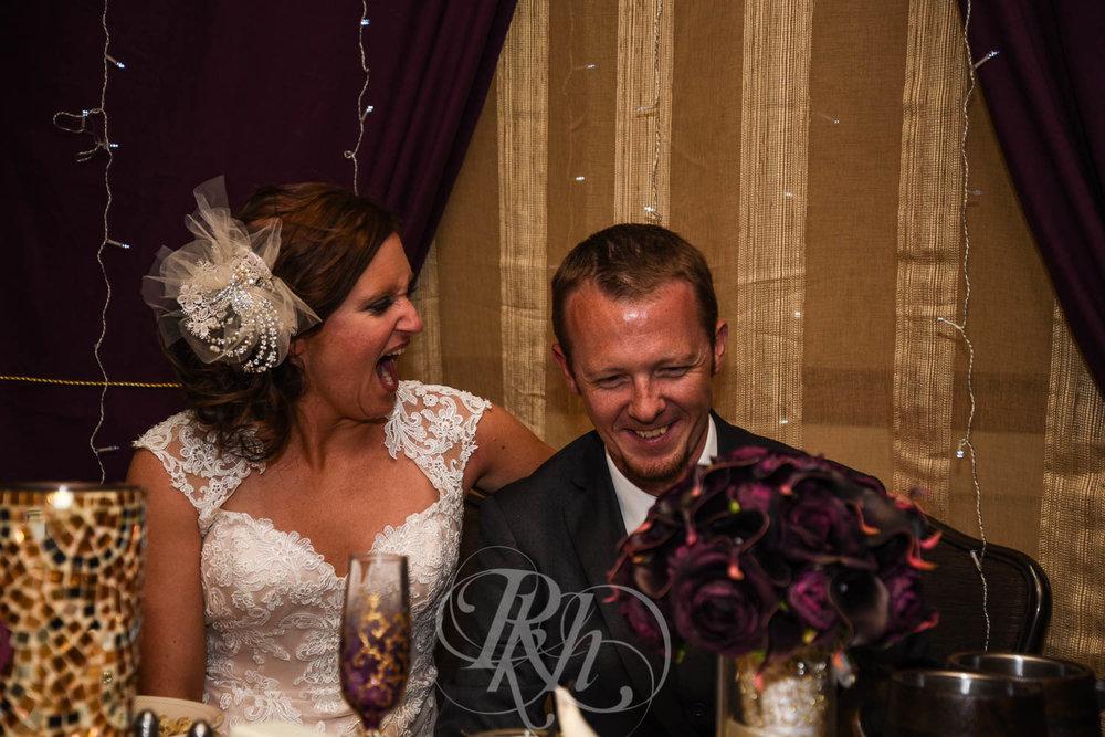 Lindsey & Jeremy - Minnesota Wedding Photography - RKH Images - Blog (47 of 52).jpg