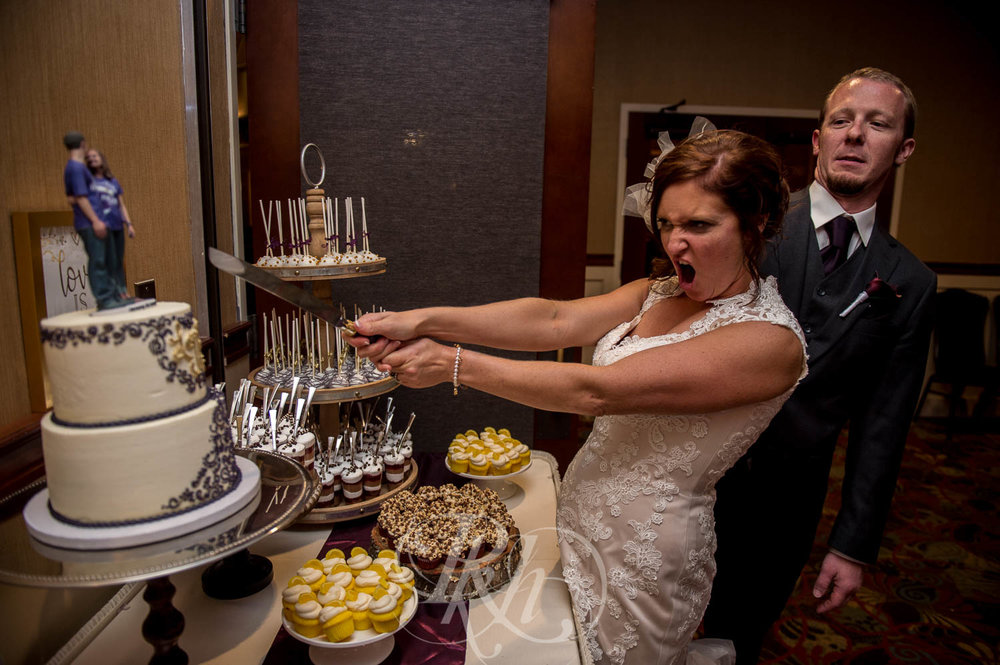 Lindsey & Jeremy - Minnesota Wedding Photography - RKH Images - Blog (48 of 52).jpg
