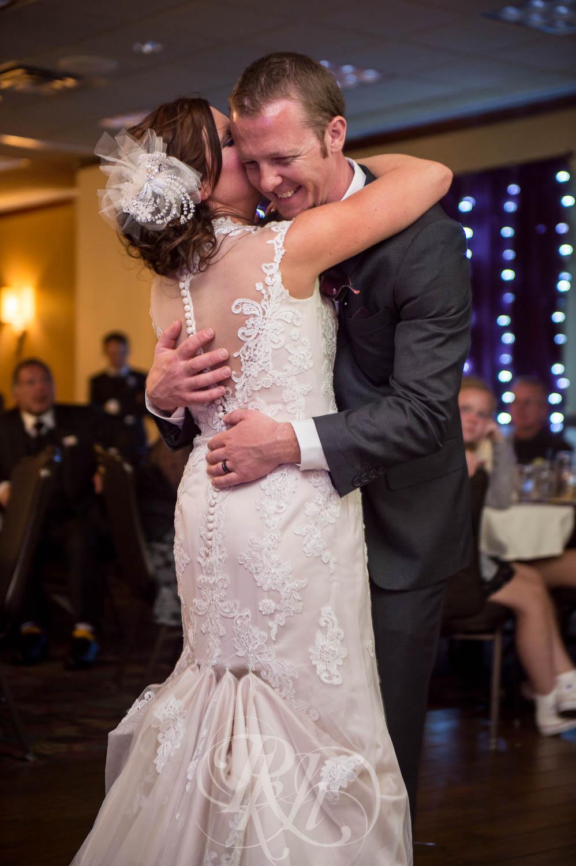 Lindsey & Jeremy - Minnesota Wedding Photography - RKH Images - Blog (49 of 52).jpg