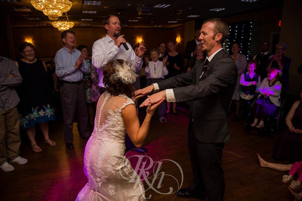 Lindsey & Jeremy - Minnesota Wedding Photography - RKH Images - Blog (50 of 52).jpg
