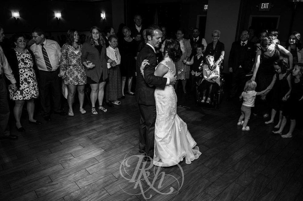 Lindsey & Jeremy - Minnesota Wedding Photography - RKH Images - Blog (51 of 52).jpg