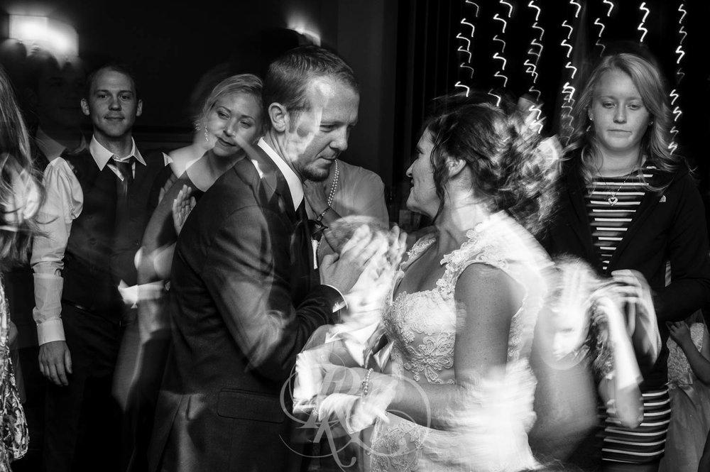Lindsey & Jeremy - Minnesota Wedding Photography - RKH Images - Blog (52 of 52).jpg