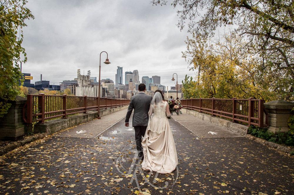 Greta & Paul - Minnesota Wedding Photography - Paikka - RKH Images - Blog (4 of 48).jpg