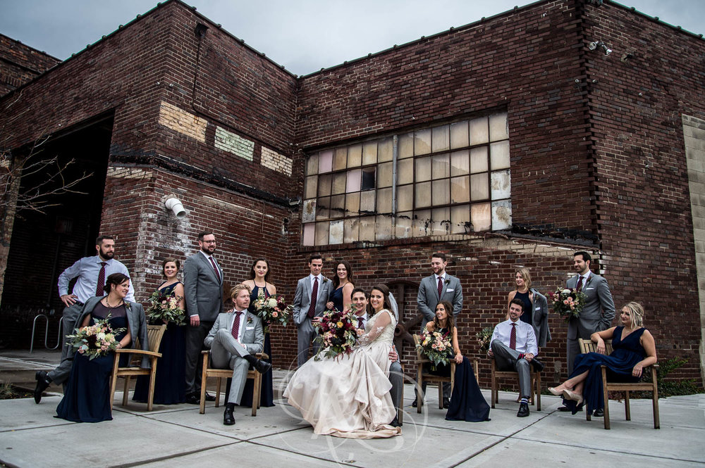 Greta & Paul - Minnesota Wedding Photography - Paikka - RKH Images - Blog (15 of 48).jpg