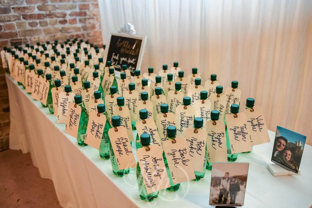 Greta & Paul - Minnesota Wedding Photography - Paikka - RKH Images - Blog (21 of 48).jpg