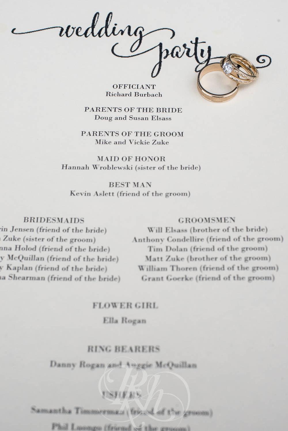 Greta & Paul - Minnesota Wedding Photography - Paikka - RKH Images - Blog (23 of 48).jpg