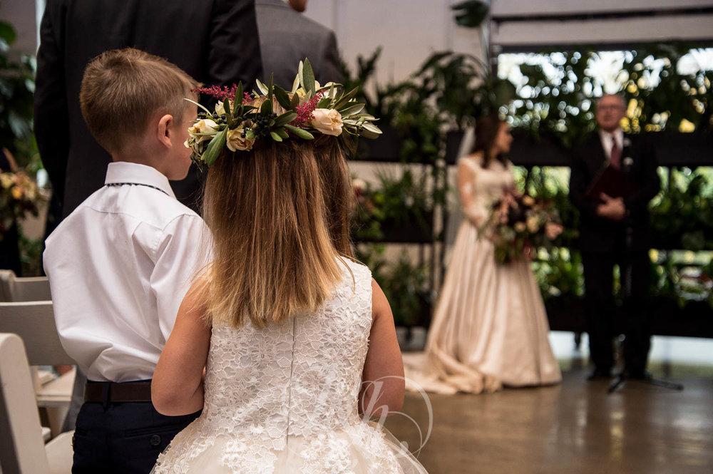 Greta & Paul - Minnesota Wedding Photography - Paikka - RKH Images - Blog (28 of 48).jpg