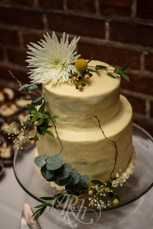 Greta & Paul - Minnesota Wedding Photography - Paikka - RKH Images - Blog (39 of 48).jpg