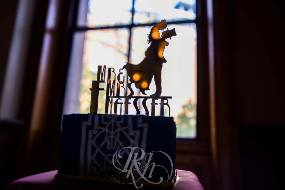 Elizabeth & David - Minnesota Wedding Photography - Landmark Center - RKH Images - Blog  (8 of 52).jpg