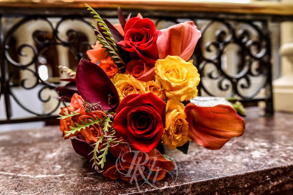 Elizabeth & David - Minnesota Wedding Photography - Landmark Center - RKH Images - Blog  (11 of 52).jpg