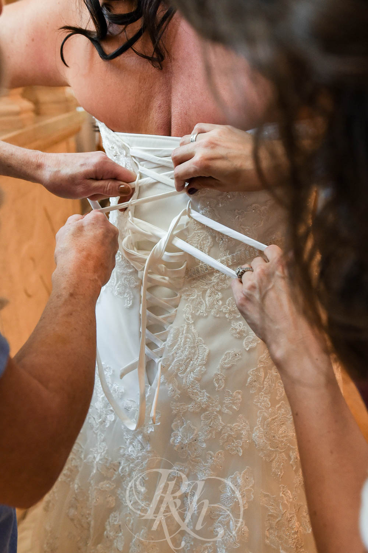 Elizabeth & David - Minnesota Wedding Photography - Landmark Center - RKH Images - Blog  (17 of 52).jpg