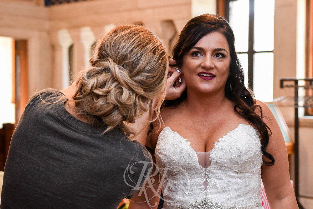 Elizabeth & David - Minnesota Wedding Photography - Landmark Center - RKH Images - Blog  (18 of 52).jpg