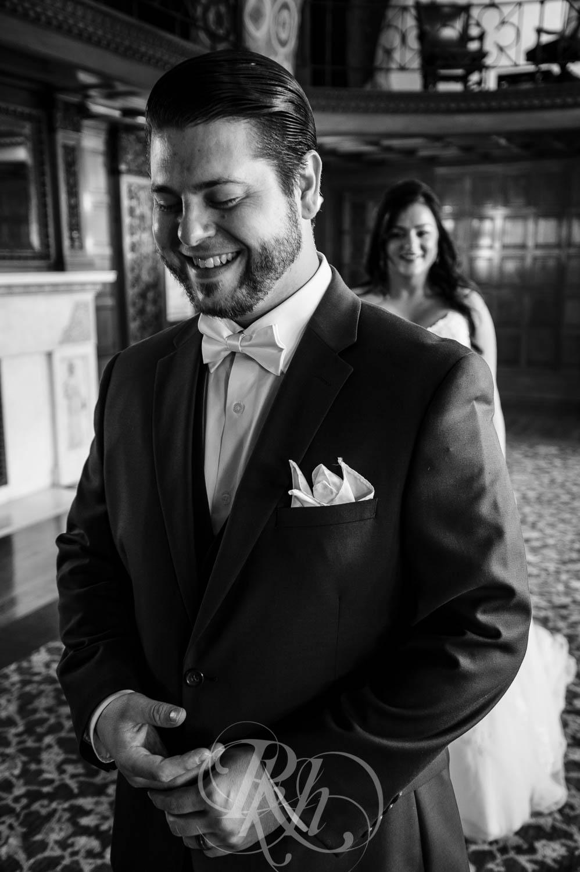 Elizabeth & David - Minnesota Wedding Photography - Landmark Center - RKH Images - Blog  (19 of 52).jpg