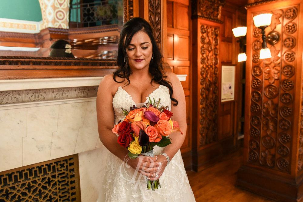 Elizabeth & David - Minnesota Wedding Photography - Landmark Center - RKH Images - Blog  (23 of 52).jpg