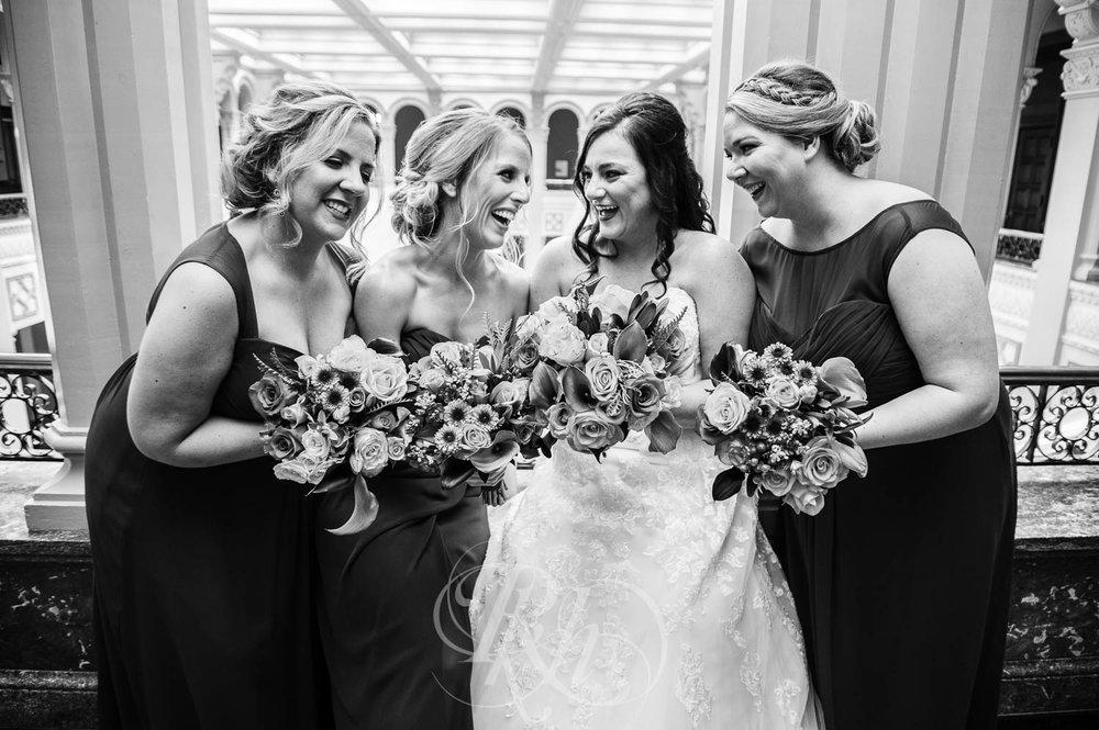 Elizabeth & David - Minnesota Wedding Photography - Landmark Center - RKH Images - Blog  (26 of 52).jpg