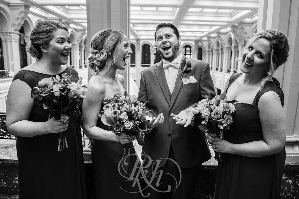 Elizabeth & David - Minnesota Wedding Photography - Landmark Center - RKH Images - Blog  (27 of 52).jpg