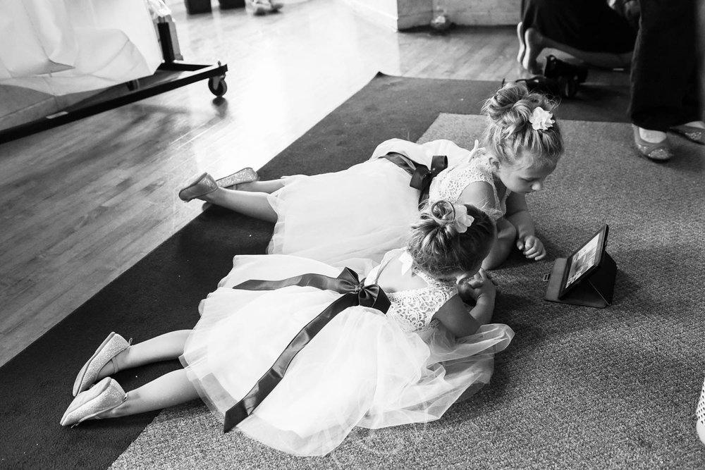 Elizabeth & David - Minnesota Wedding Photography - Landmark Center - RKH Images - Blog  (30 of 52).jpg