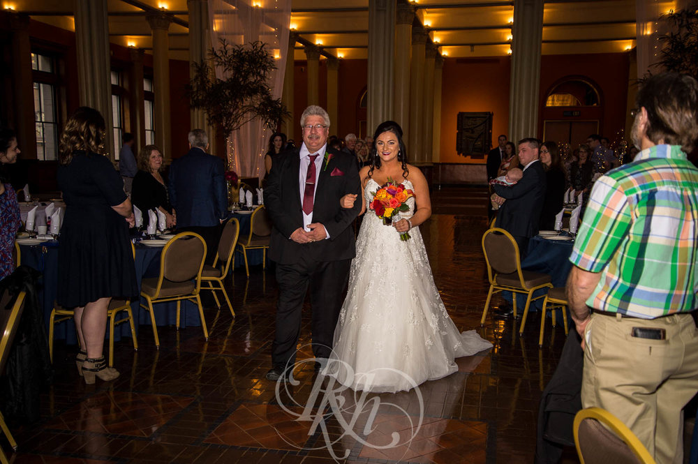 Elizabeth & David - Minnesota Wedding Photography - Landmark Center - RKH Images - Blog  (33 of 52).jpg