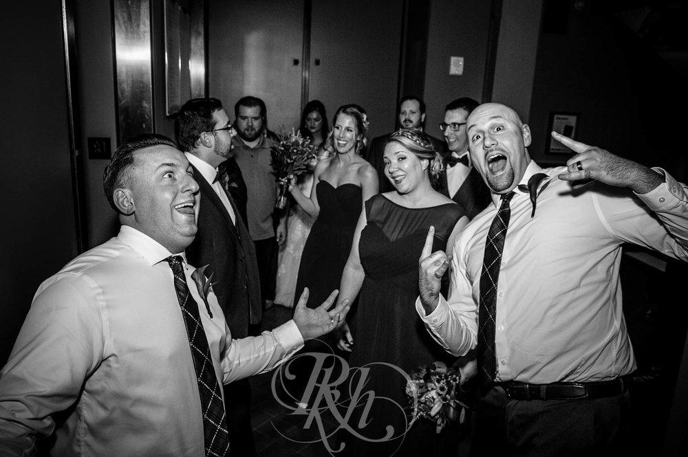 Elizabeth & David - Minnesota Wedding Photography - Landmark Center - RKH Images - Blog  (41 of 52).jpg