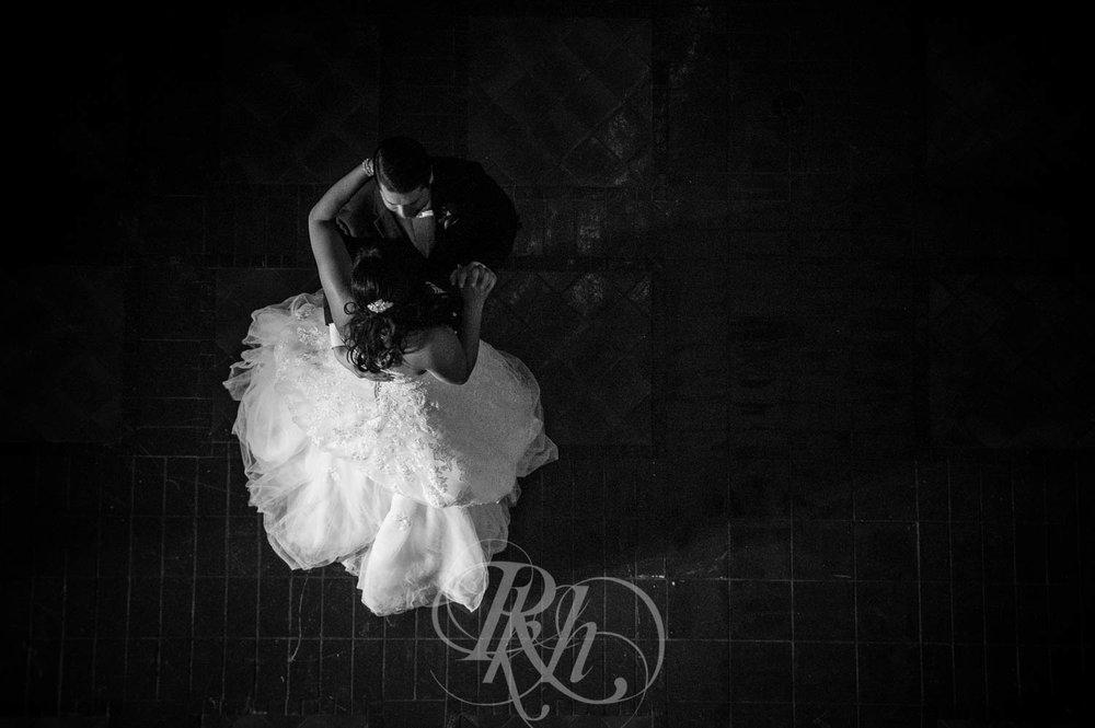 Elizabeth & David - Minnesota Wedding Photography - Landmark Center - RKH Images - Blog  (43 of 52).jpg