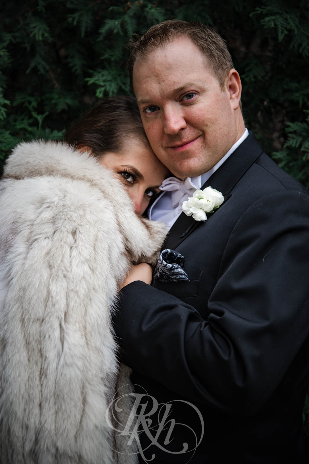 Jackie & Brett - Minnesota Wedding Photography -  St. Paul Hotel - RKH Images - Blog (15 of 48).jpg