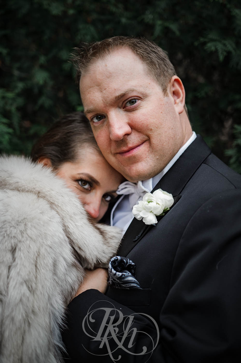 Jackie & Brett - Minnesota Wedding Photography -  St. Paul Hotel - RKH Images - Blog (17 of 48).jpg