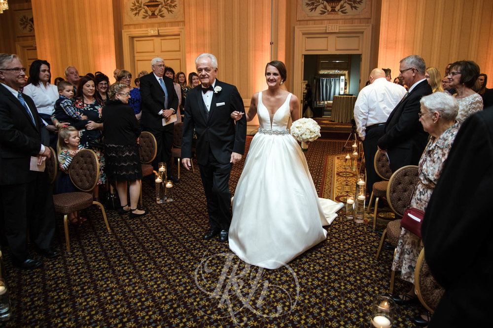 Jackie & Brett - Minnesota Wedding Photography -  St. Paul Hotel - RKH Images - Blog (22 of 48).jpg