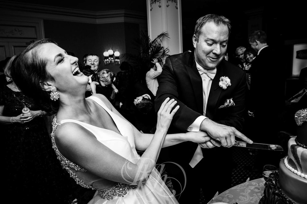 Jackie & Brett - Minnesota Wedding Photography -  St. Paul Hotel - RKH Images - Blog (25 of 48).jpg