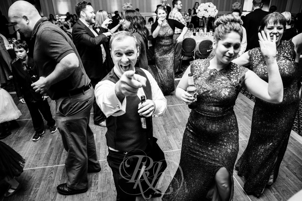 Jackie & Brett - Minnesota Wedding Photography -  St. Paul Hotel - RKH Images - Blog (44 of 48).jpg
