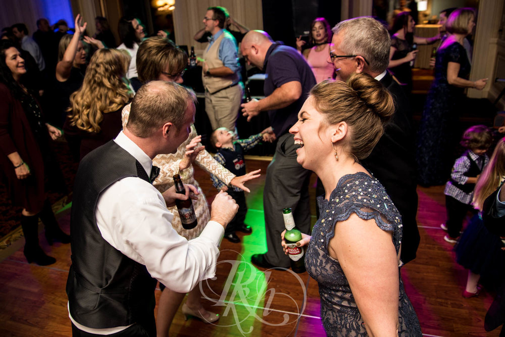 Jackie & Brett - Minnesota Wedding Photography -  St. Paul Hotel - RKH Images - Blog (45 of 48).jpg