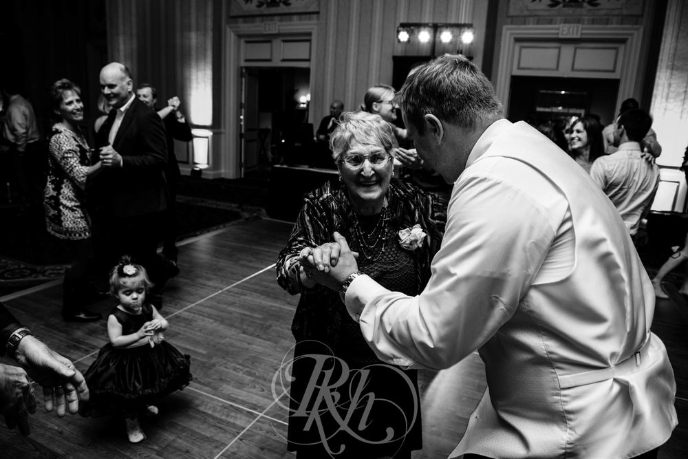 Jackie & Brett - Minnesota Wedding Photography -  St. Paul Hotel - RKH Images - Blog (47 of 48).jpg