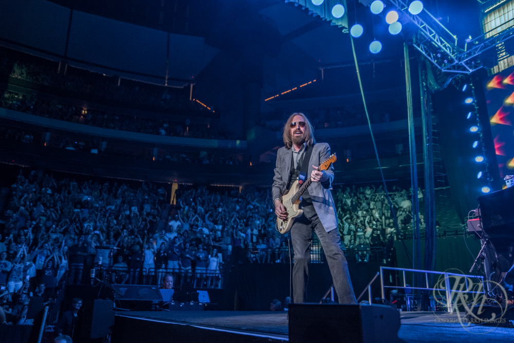 tom petty rkh images (37 of 51).jpg