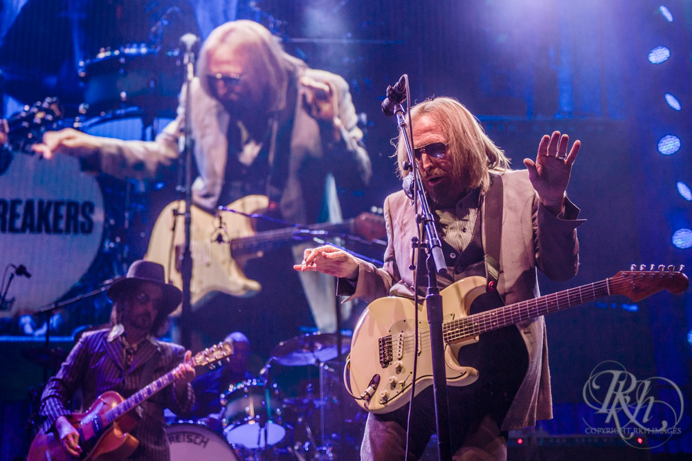 tom petty rkh images (50 of 51).jpg
