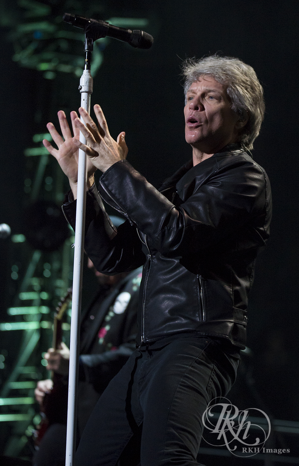 bon jovi rkh images (20 of 30).jpg