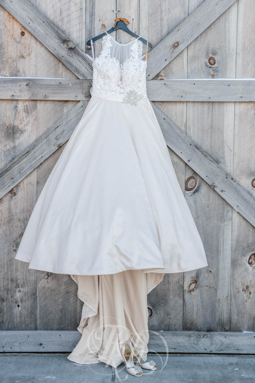 Bridget & Luke - Minnesota Wedding Photography - Creekside Farm Weddings and Events - Winter Wedding - RKH Images  (9 of 60).jpg