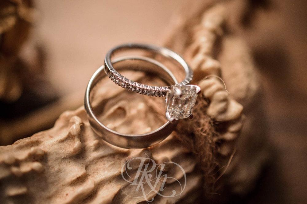 Bridget & Luke - Minnesota Wedding Photography - Creekside Farm Weddings and Events - Winter Wedding - RKH Images  (13 of 60).jpg