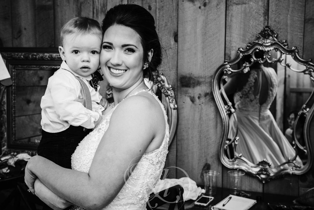 Bridget & Luke - Minnesota Wedding Photography - Creekside Farm Weddings and Events - Winter Wedding - RKH Images  (41 of 60).jpg