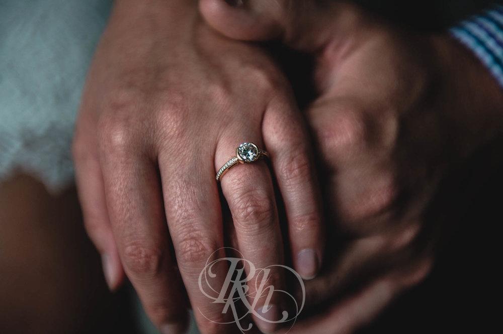 Marissa & Jake - Minnesota Wedding Photographer - Como Zoo - RKH Images  (5 of 9).jpg
