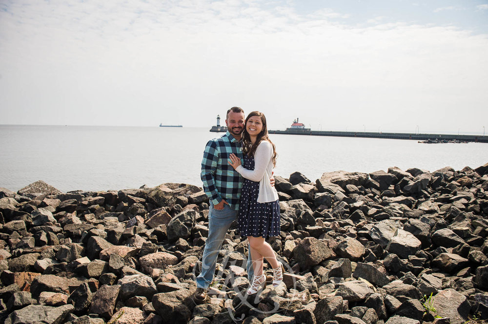 Tonya & Steve - Duluth Engagement Photography - RKH Images  (1 of 7).jpg