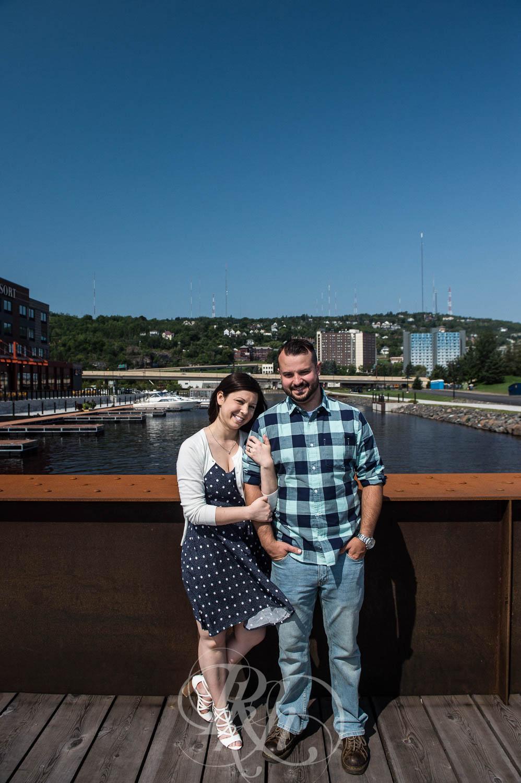 Tonya & Steve - Duluth Engagement Photography - RKH Images  (6 of 7).jpg