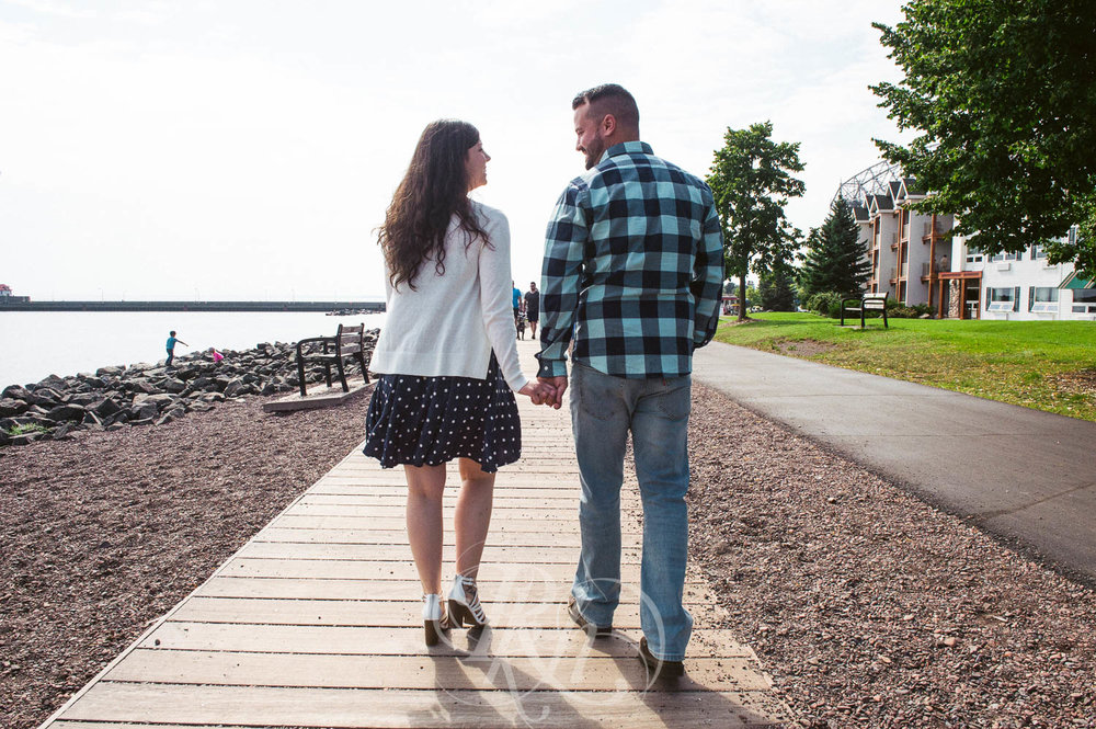 Tonya & Steve - Duluth Engagement Photography - RKH Images  (7 of 7).jpg