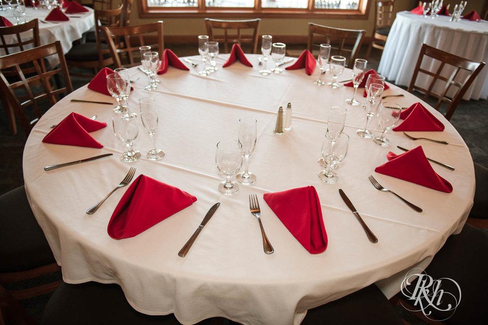 Bre & Charles - Minnesota Wedding Photograpy - Refuge Golf Club - RKH Images   (4 of 24).jpg
