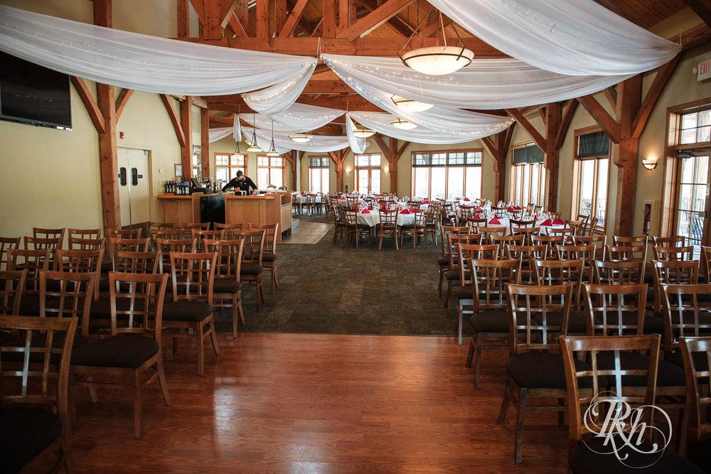 Bre & Charles - Minnesota Wedding Photograpy - Refuge Golf Club - RKH Images   (6 of 24).jpg