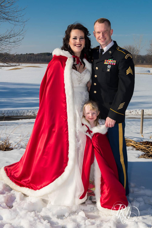 Bre & Charles - Minnesota Wedding Photograpy - Refuge Golf Club - RKH Images   (12 of 24).jpg