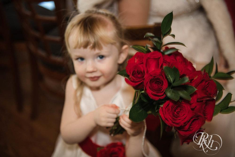 Bre & Charles - Minnesota Wedding Photograpy - Refuge Golf Club - RKH Images   (16 of 24).jpg